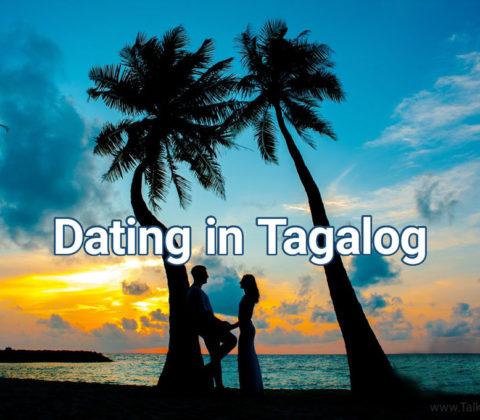 dating dk gratis profil